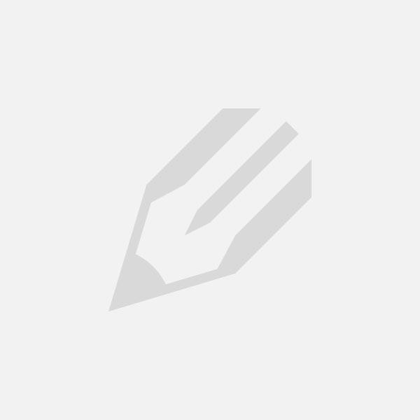 [ピクトグラミング] 実行ボタン押下時のみ実行するモードの追加と,不具合の修正.