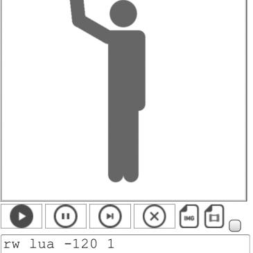 [ピクトグラミング]スマートフォン・タブレット版でドラッグを可能にしました.