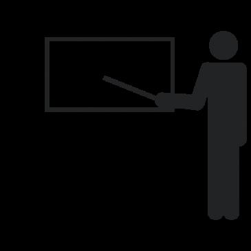 [ピクトグラミング] 2018年9月30日に開催される情報処理学会関西支部 支部大会にて「人型ピクトグラムと共に歩む、これからの情報教育」という題目で講演いたします.