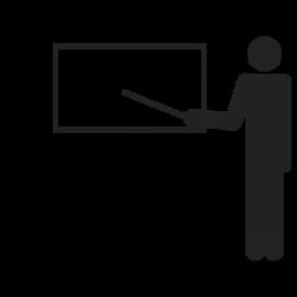 [ピクトグラミング] 教育関係者の方へのページを更新しました.