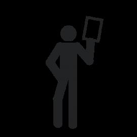 [ピクトグラミング] 情報処理学会学会誌2019年8月号の「2018年度論文賞の受賞論文紹介」のコーナーでピクトグラミングの論文紹介記事が掲載されました.