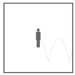 Lesson 5 意思決定する人型ピクトグラム