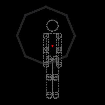 [ピクトグラミング] PEN命令を更新しました.