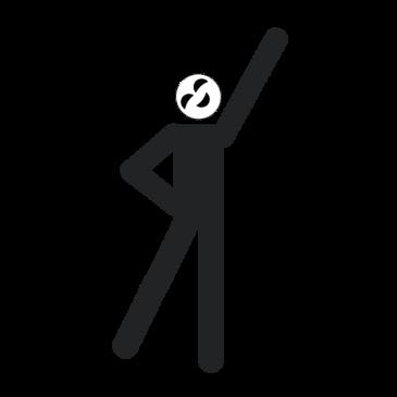 [ピクトグラミング] 頭(HEAD)の指定,及び頭の回転機能の追加