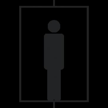 Elevator(エレベーター)
