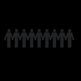 [ピクトグラミング] スタンプ(人型ピクトグラムの複製)機能の追加