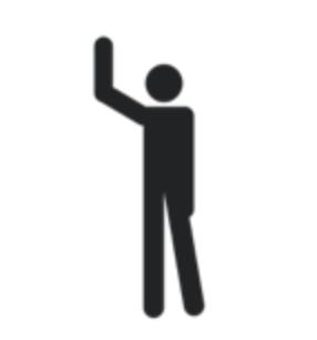 [ピクトグラミング] 放送大学  2020年度第1学期面接授業「遊びを通して学ぶ情報科学'20」東京足立学習センター(5/9,10) , 大阪学習センター(6/13,14) のお知らせ #放送大学