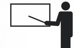 [コラム] 高等学校「情報科」とピクトグラミング